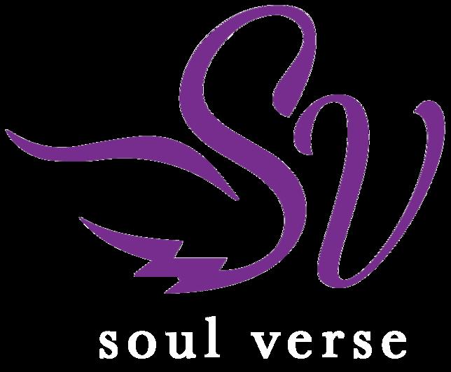 Soul readings poems healing. Poetry clipart verse