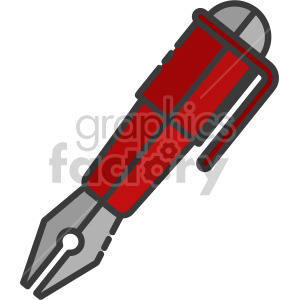 Poetry clipart vintage pen. Royalty free images graphics