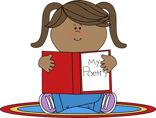 Poetry clipart wrote. Free cliparts download clip