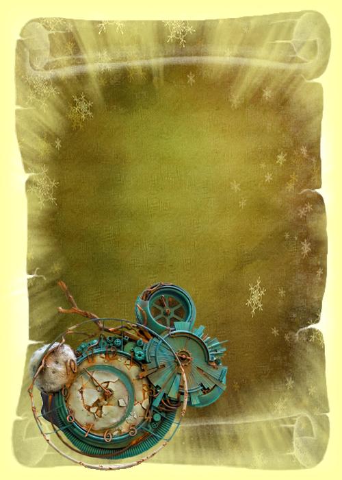 Poinsettias clipart hardik. Minoucha tous les messages