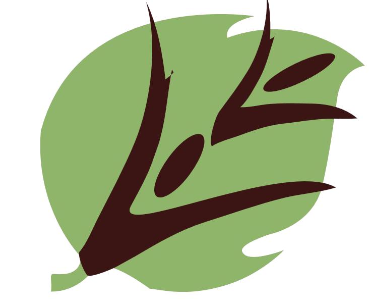 Poinsettias clipart holiday. Poinsettia a new leaf