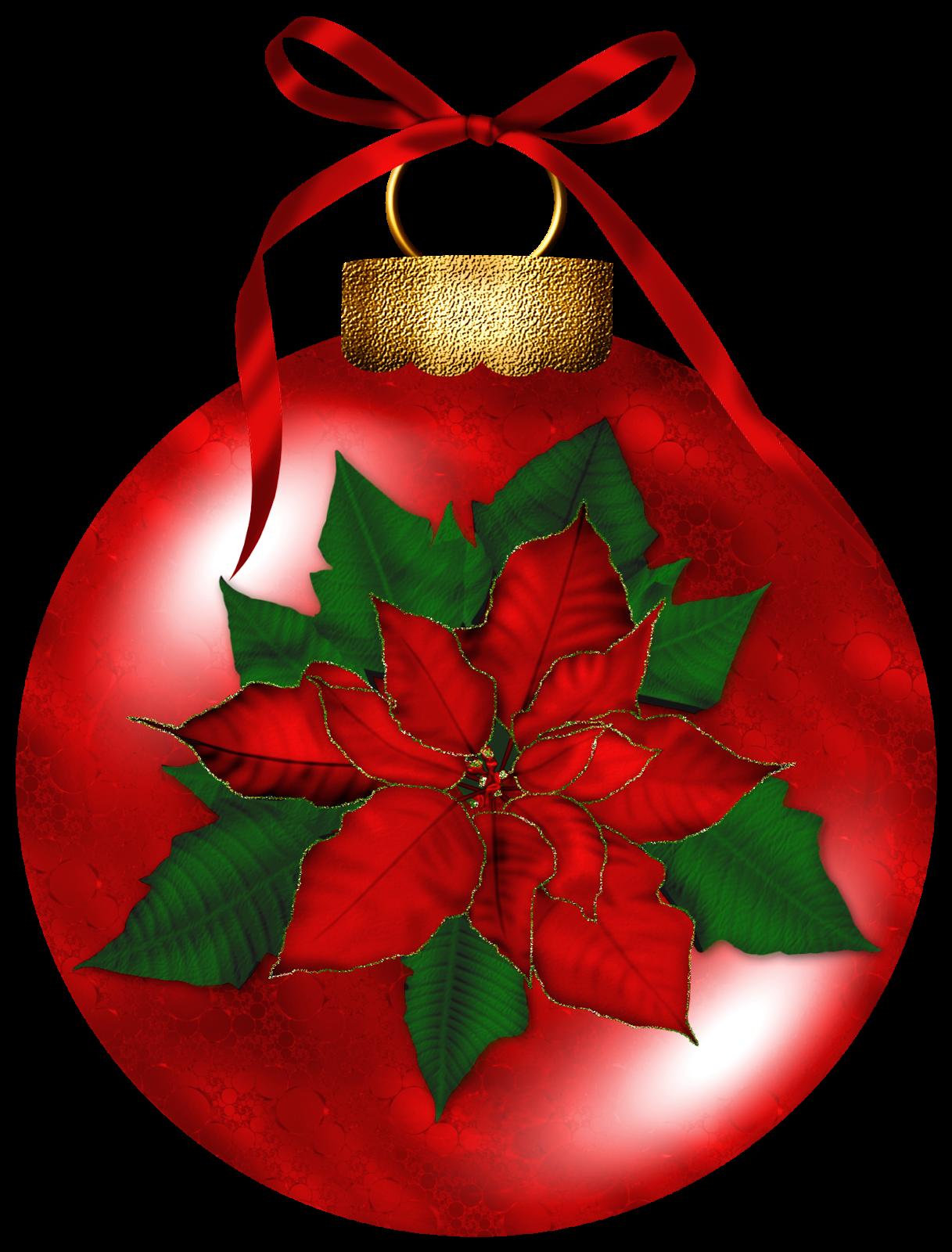 Poinsettia clipart ornament. Kaneohe neighborhood board blog