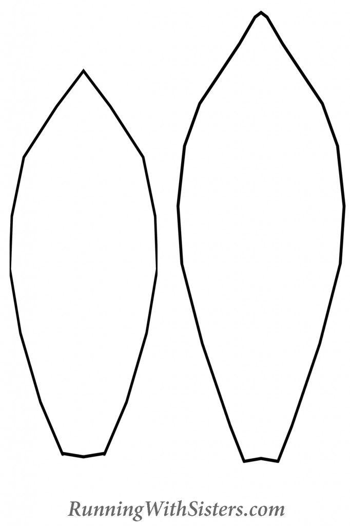 Poinsettias clipart leaf. Poinsettia template printable grow