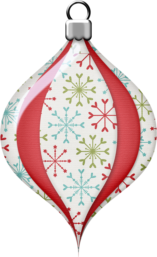 Alena jss heavenly png. Poinsettias clipart ornament