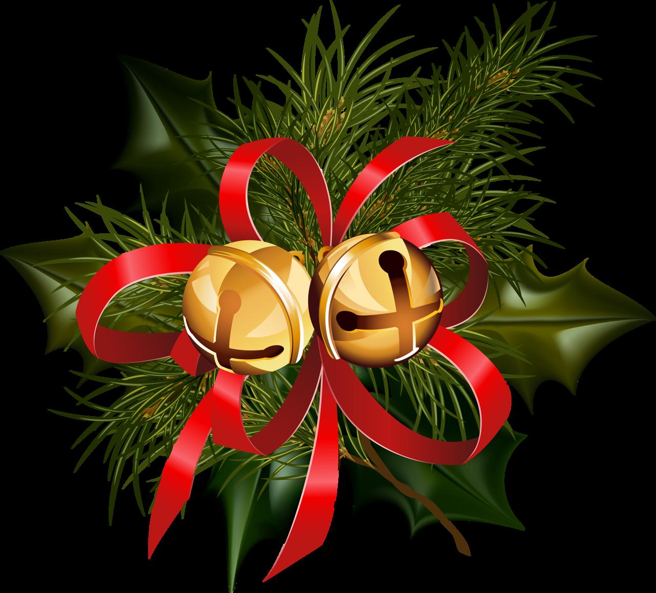 Poinsettias clipart vintage christmas candle.  png google pinterest