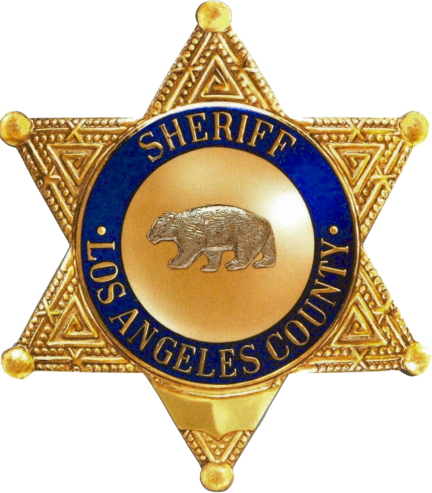 Pointing clipart sheriff badge. Pol politically incorrect thread