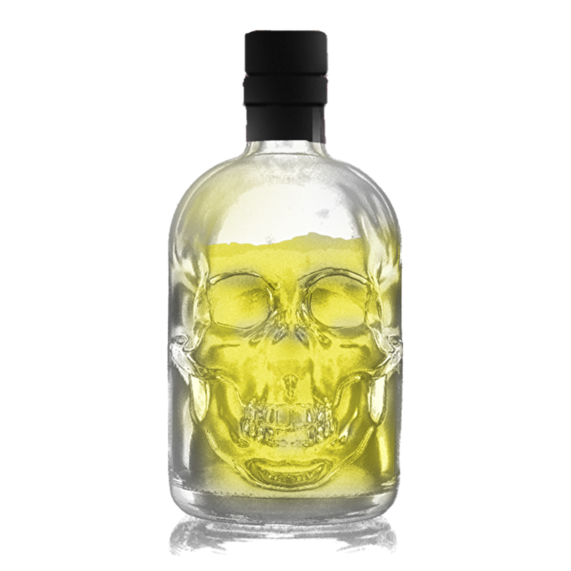 Tf labs pre workout. Poison bottle png