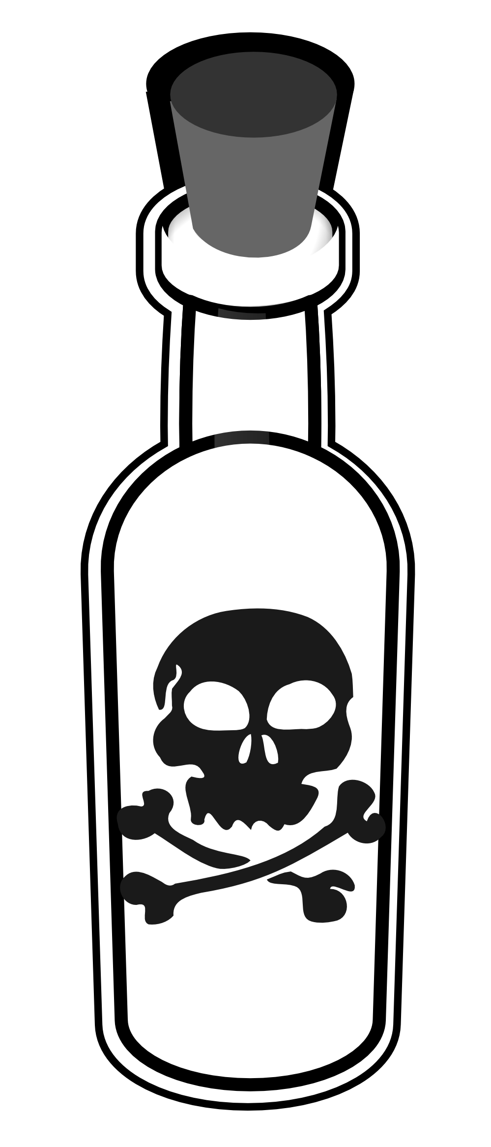 Dirt clipart splat. Poison