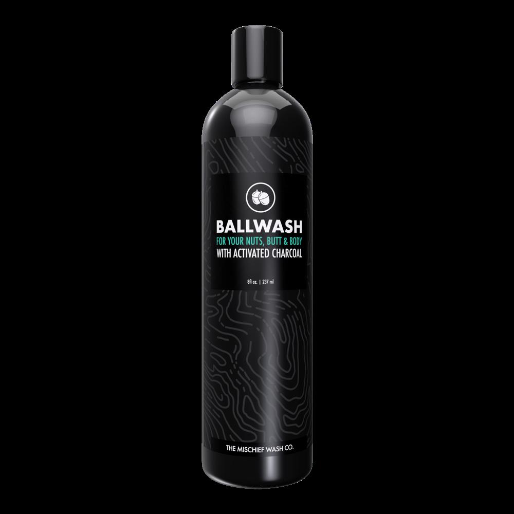 Shampoo clipart body wash bottle. Ball