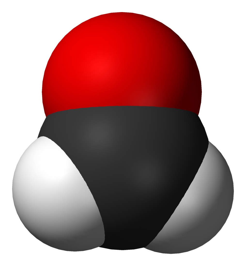 Poison clipart carcinogen. Carex canada wikimedia commons