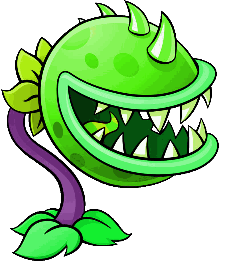 Plants vs zombies the. Zombie clipart zombie crowd