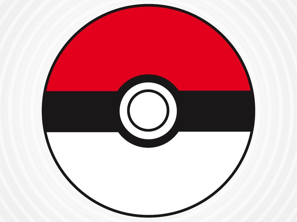 Pokeball clipart. Frames illustrations hd images