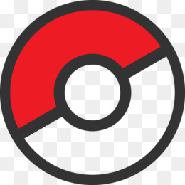 Png and psd free. Pokeball clipart