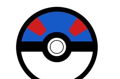 Pokemon go jokingart com. Pokeball clipart