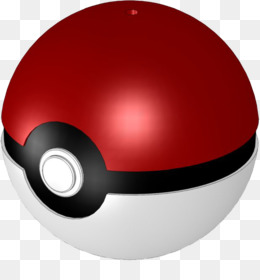 Pokeball PNG and PSD Free Download - Pokémon GO Wallpaper - Pokeball ...