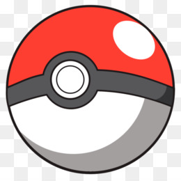 Pokeball clipart. Png and psd free