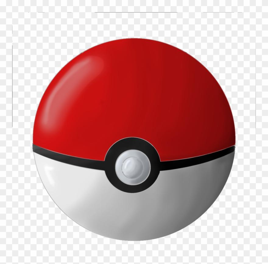 Pokeball clipart anime. Pokemon go png pinclipart