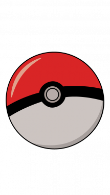 Free download best on. Pokeball clipart anime