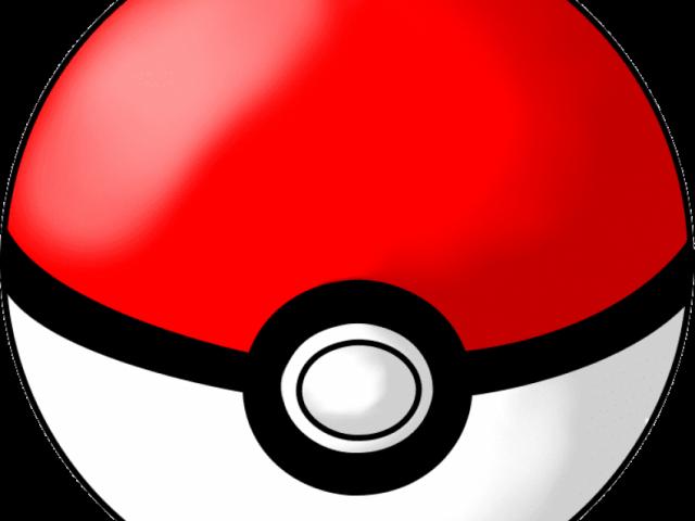 Pokeball clipart avatar. Free download clip art