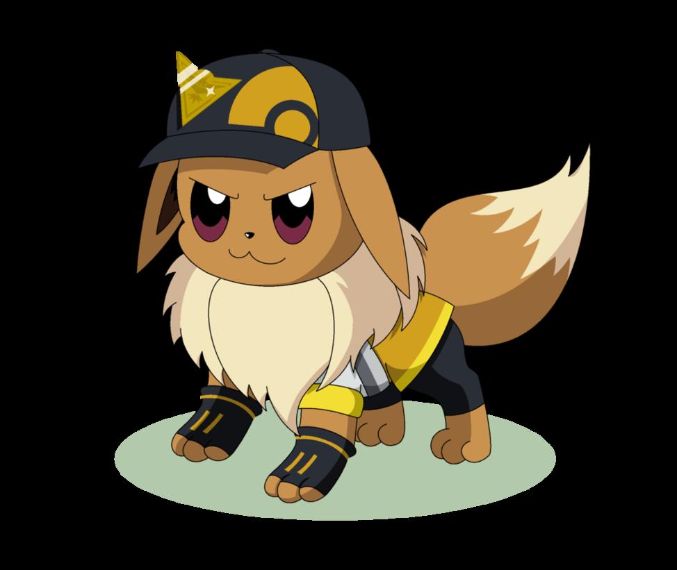 Let s pokemon go. Pokeball clipart avatar