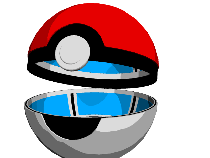 Pokeball clipart avatar