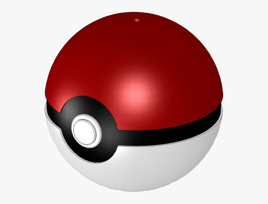 Png cliparts cartoons jing. Pokeball clipart ball pokemon