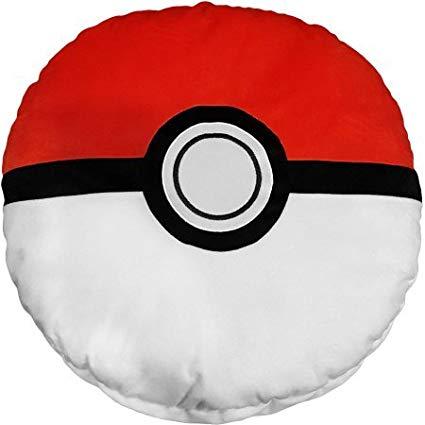Pokeball clipart big. Pokemon poke ball large