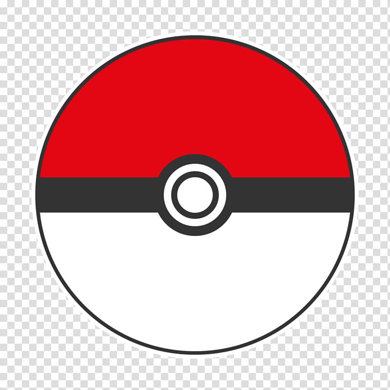 Pokeball clipart big. Pokemon illustration transparent