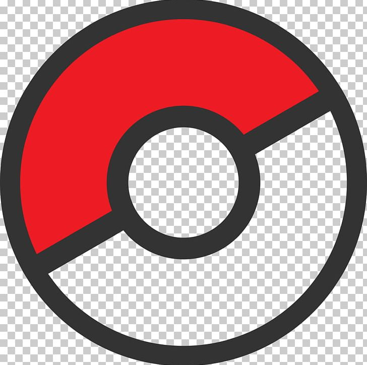 Png free download . Pokeball clipart blank