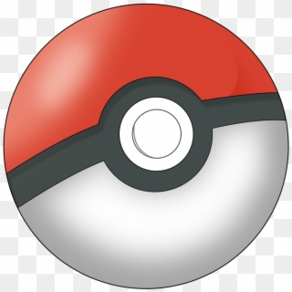 Pokeball clipart blank. Free png transparent images