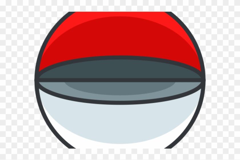 Circle hd png download. Pokeball clipart character pokemon