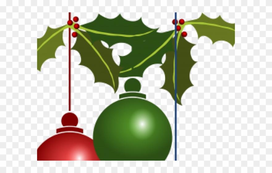 Png download . Pokeball clipart christmas