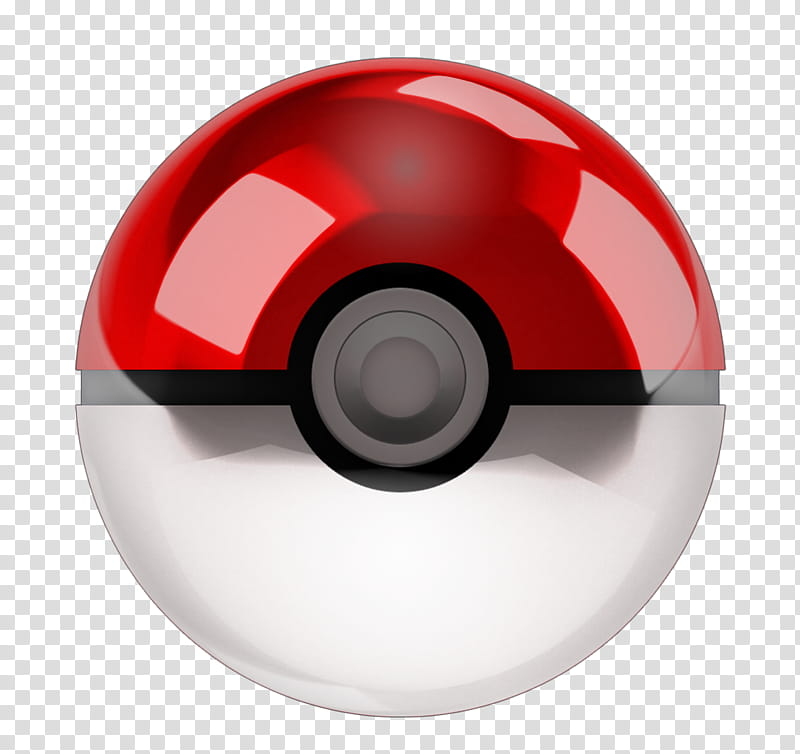 Pokeball clipart christmas. Red and white pokemon