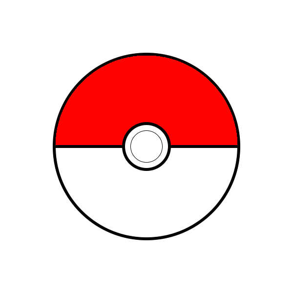 Transparent png pictures free. Pokeball clipart clip art