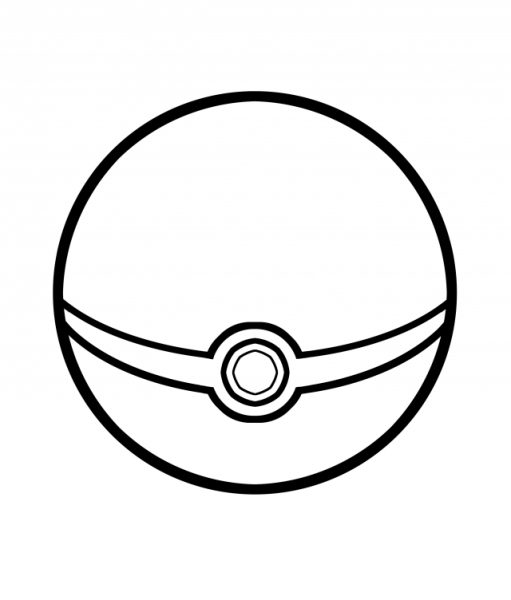 Free download best on. Pokeball clipart clip art