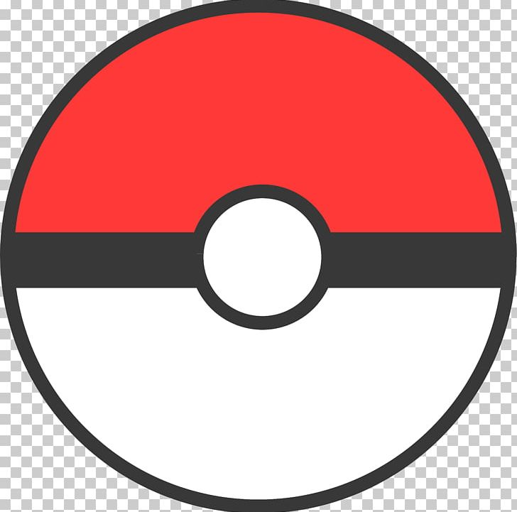 Pokeball clipart clip art. Png free download