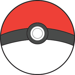 Pokeball clipart closed. Pokemon ball png images
