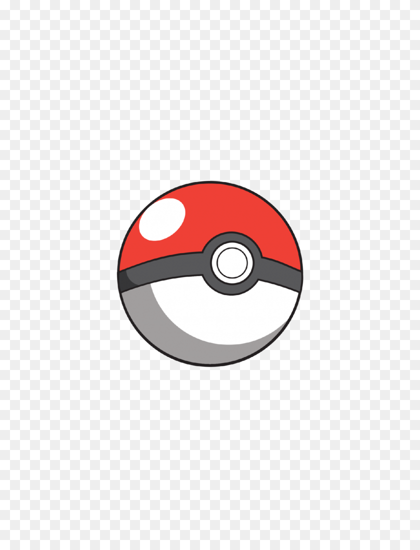 Pokeball clipart closed. Popular and trending stickers
