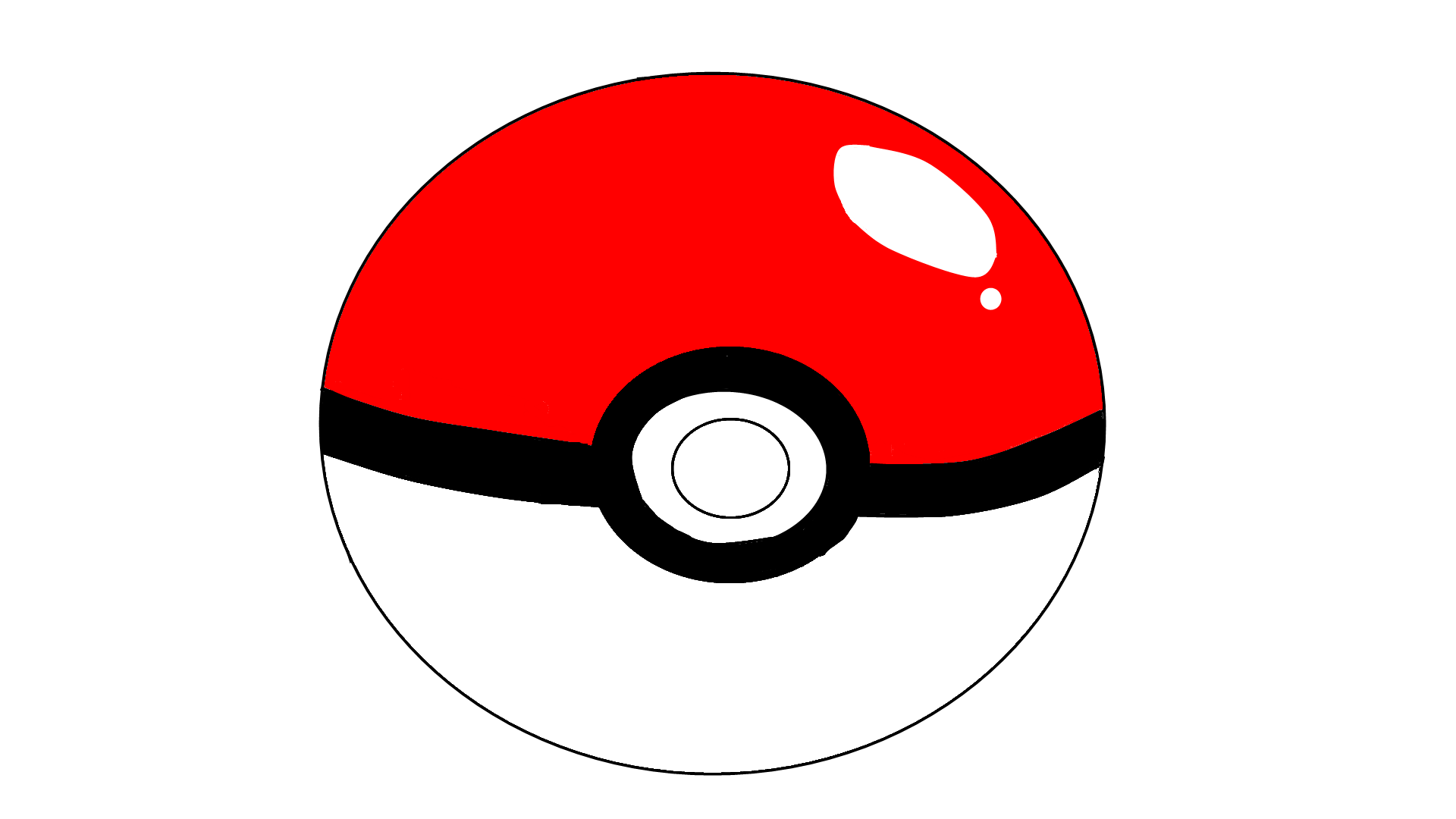 Image png s a. Pokeball clipart cool