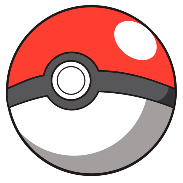 Pokeball clipart cool. Gathering and using your