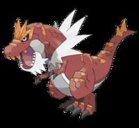 Post a pokemon then. Pokeball clipart drawn