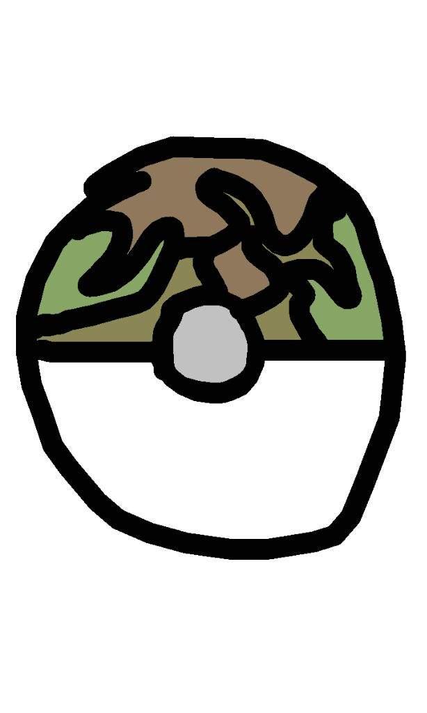 X free clip art. Pokeball clipart drawn