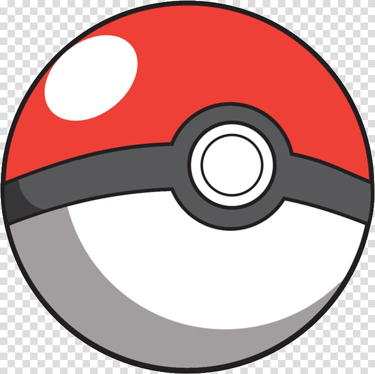 Pokeball clipart face pokemon. Illustration pikachu ash ketchum