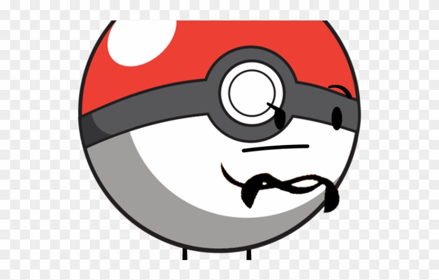 Pokeball clipart file. Png download pinclipart