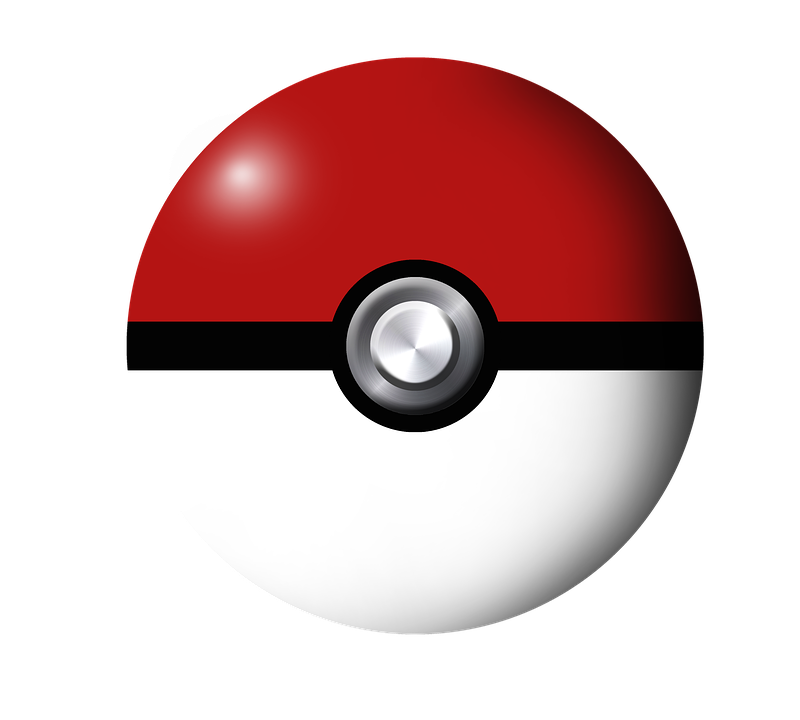 Pokeball clipart file. Png web icons