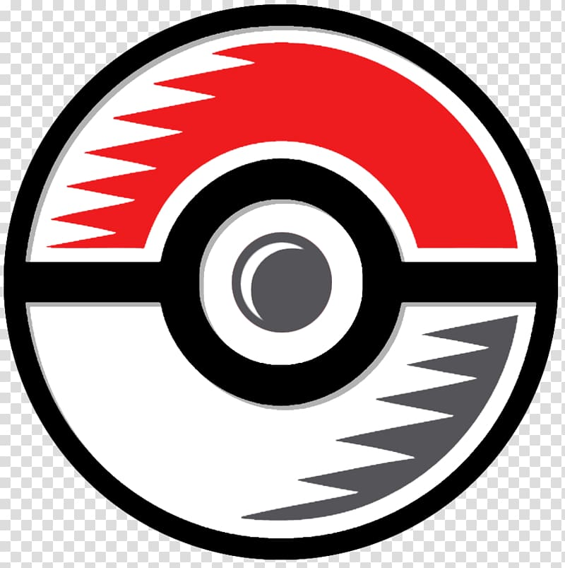Pokeball clipart fire red. Pokxe mon gold and