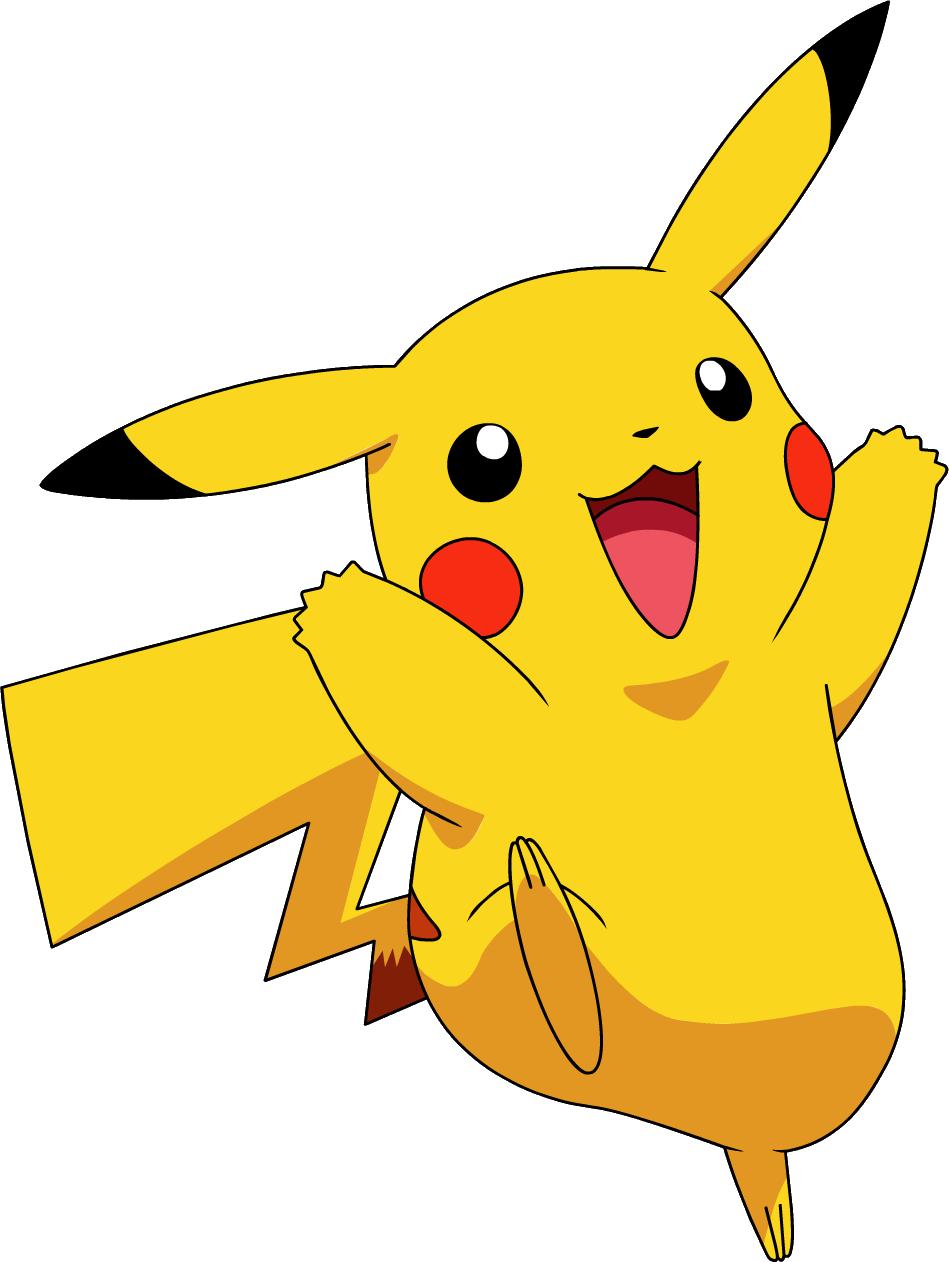 Pokeball clipart gambar. Pokemon png transparent images