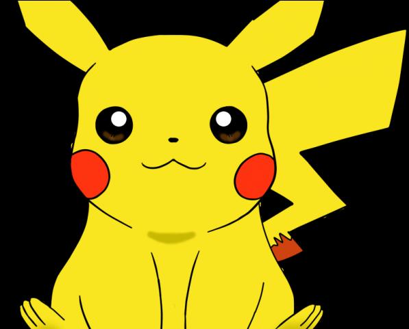 Exit pokemon go hd. Pokeball clipart gambar