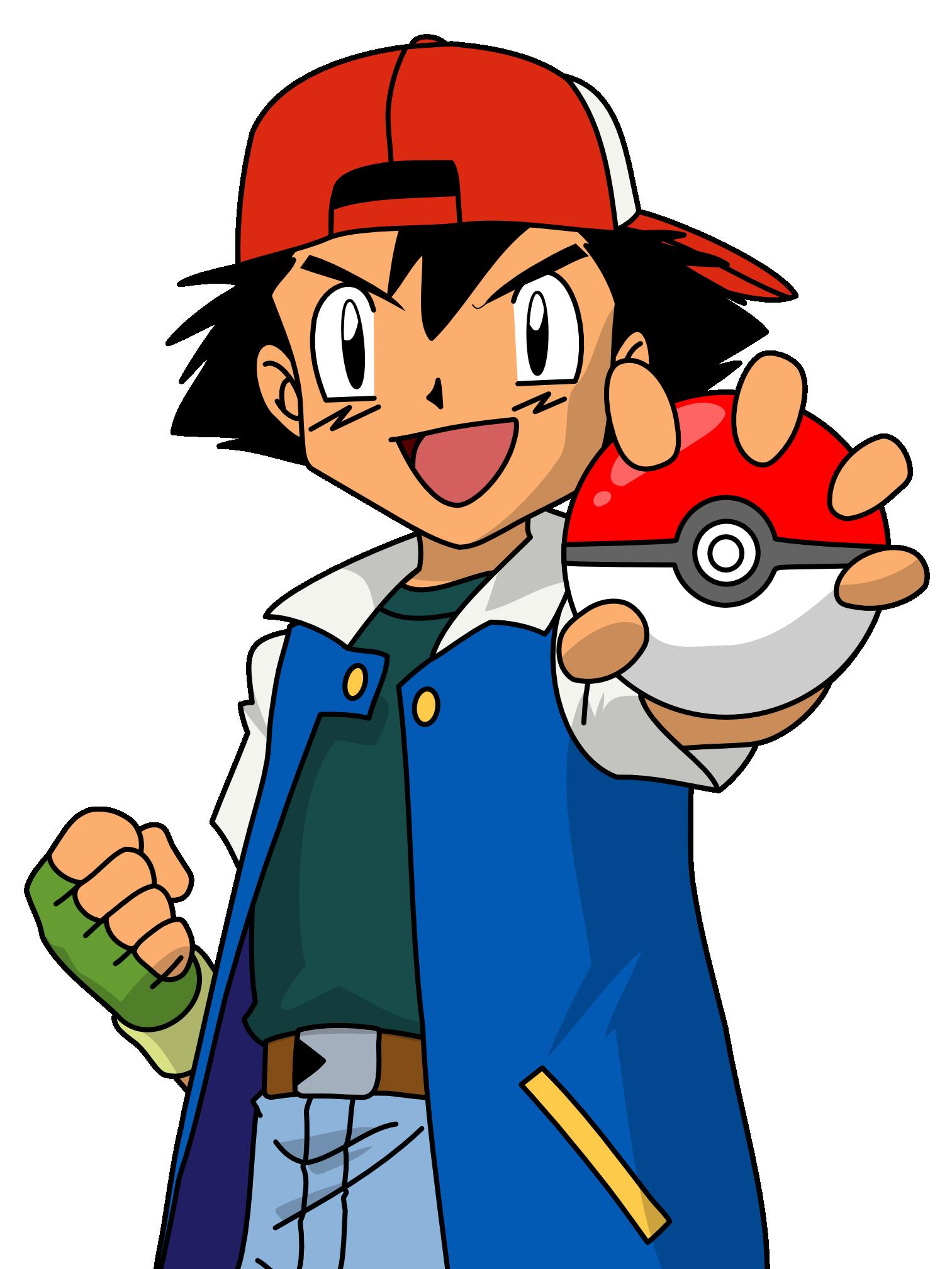 Pokemon go on twitter. Pokeball clipart gotta catch em all