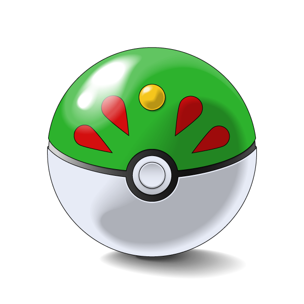 Pokeball clipart grey. Anything goes what s